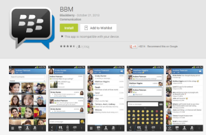 bbm-for-ios-android-sirkenayo